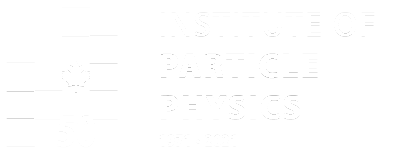 Institute of Particle Physics